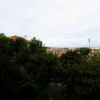 Saint-Jean-De-Luz Exclusivité T3 centre ville avec Terrasse, balcon Parking et cave
