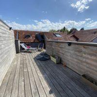 Biarritz au calme Maison de Ville avec Terrasse et grand Garage