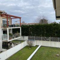 Exclu Anglet  Grand Studio - Balcon- Place de Parking