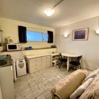 Exclu - Biarritz.  Chambre de Bonne de 14 m²- quartier Tamames