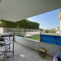 En Exclu - Anglet - T4 d'environ 87 m² avec Terrasse - Box